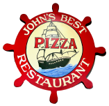 Johns Best Pizza New Milford